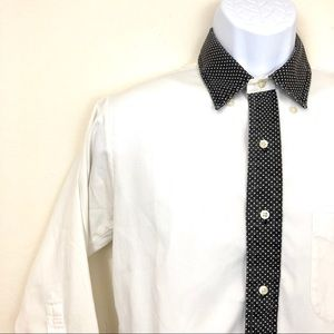 Brooks Brothers Shirts - Vintage Brooks Brothers Button Down Men's Shirt